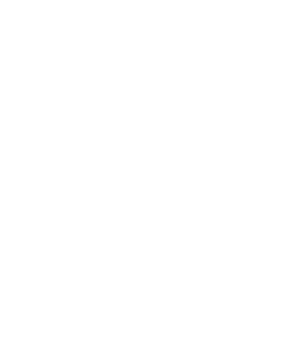 Grounded Coffee Co.